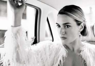 kate-winslet-by-mario-testino-05