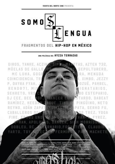 somos_lengua-793880704-large