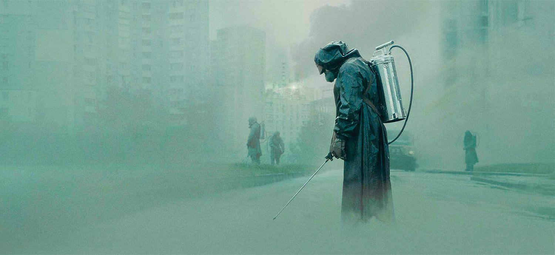 chernobyl-serie-hbo-mejor-imdb-1558943283