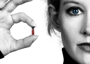 Theranos-HBO-documentary-1