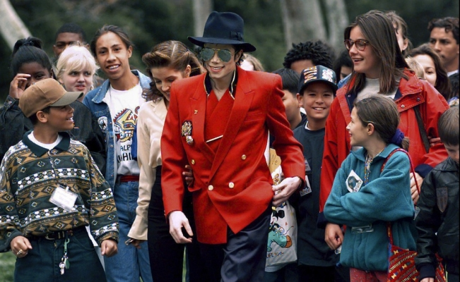 leaving_neverland